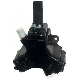 Genuine OEM diesel fuel pump to suit Mercedes Benz Sprinter 2.1L & 2.2L