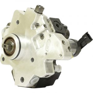 Genuine OEM diesel fuel pump for Hyundai & Kia D4EA/D4EB 2.0L / 2.2L
