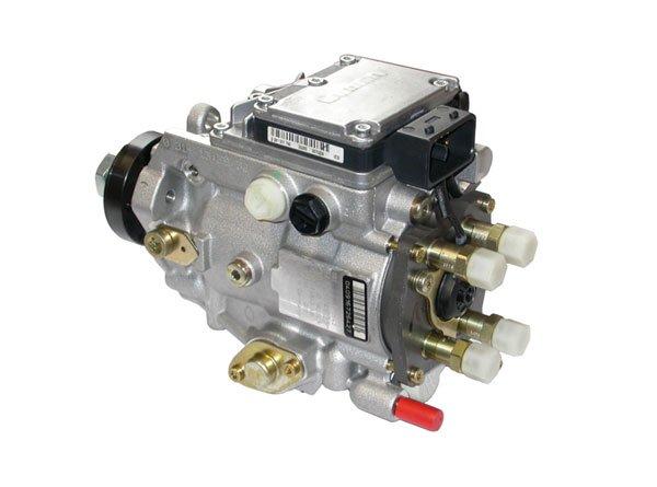 Genuine diesel fuel pump to suit Ford Transit 2.4L DOFA D4FA 2000-2006