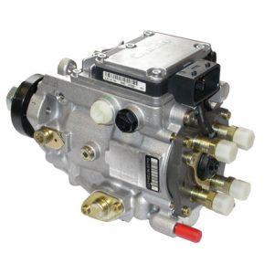 Genuine diesel fuel pump to suit Ford Transit 2.4L 2003 - 2006
