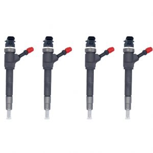 Buy Diesel Engine Fuel Injectors for Ford Mazda 2.5 Litre 2006 to 2012