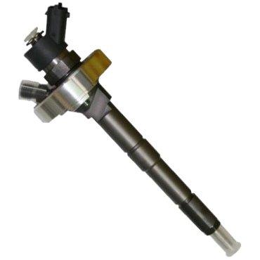 Buy genuine OEM diesel fuel injector to suit Nissan Patrol ZD30DDTi 3.0L