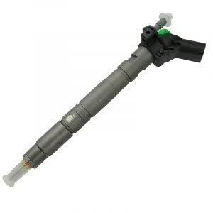Buy Diesel Engine Fuel injectors for VW Touareg, Audi & Porsche Cayenne