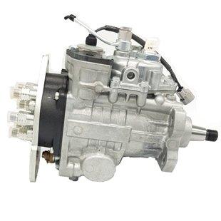 Diesel Fuel Pump to suit Toyota Landcruiser 100 series 1HDFTE 4.2L
