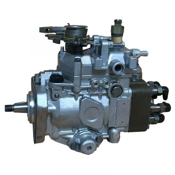 Genuine OEM diesel fuel pump for Nissan Patrol TD42 4.2L GQ Y60