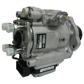 Buy Diesel Engine Fuel Pump to Suit Nissan Patrol ZD30 VP44 (Exchange)