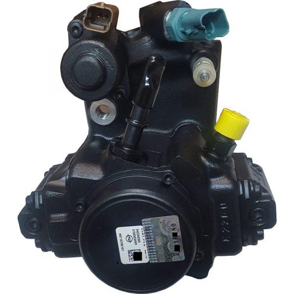 Genuine OEM diesel fuel pump for Ssangyong C 200 / Korando / Actyon