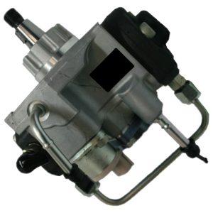 Genuine OEM diesel fuel pump to suit Nissan Navara / Pathfinder 2.5L