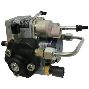 Buy genuine OEM diesel fuel pump to suit Mitsubishi Pajero / Triton 4M41T