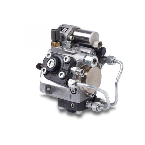 Genuine OEM diesel fuel pump to suit Holden Colorado & Isuzu D-Max