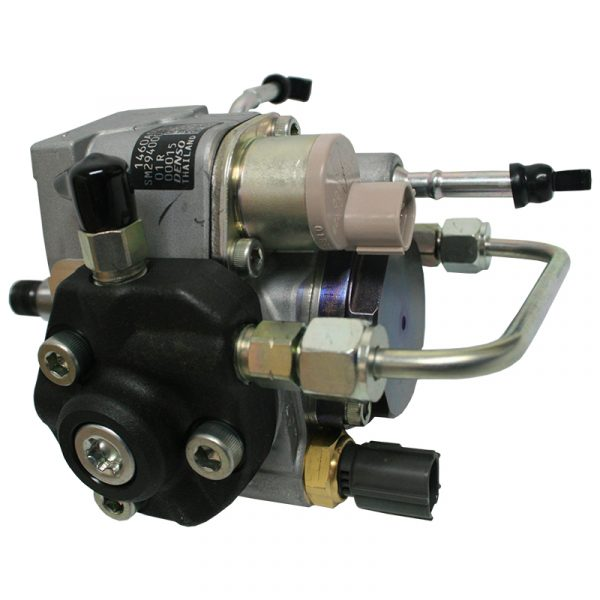 Diesel Fuel Pump for Toyota Hi Ace, Prado 120 and Hilux 1KD-FTV 3.0L