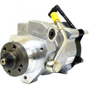 Genuine OEM diesel fuel pump to suit Ford Transit, Mondeo & Jaguar