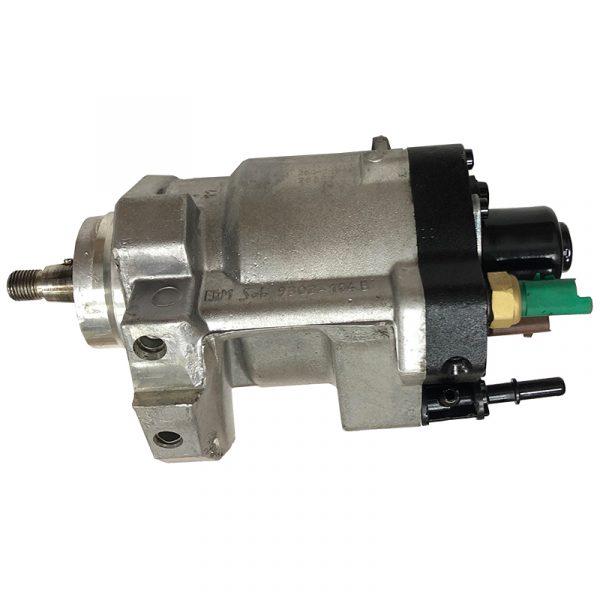 Purchase genuine diesel fuel pump to suit Hyundai & Kia J3 I4 2.9L