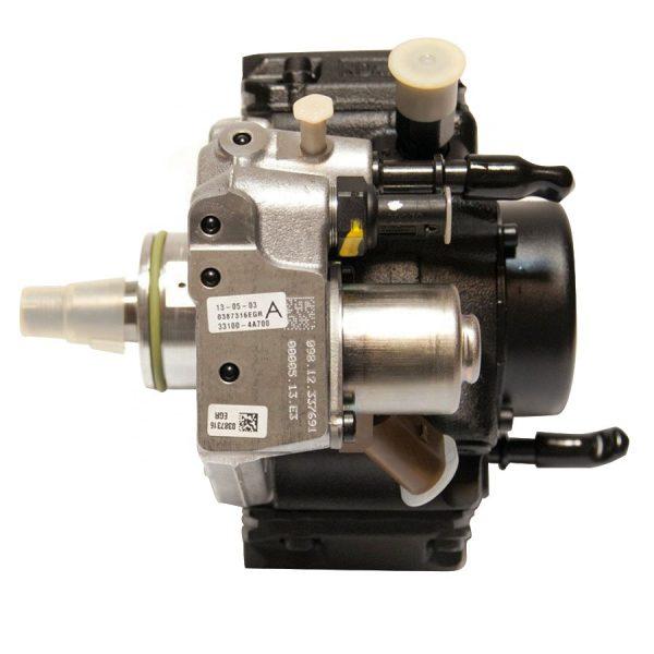 Buy genuine OEM diesel fuel pump to suit Hyundai iLoad / iMax & Kia 2.5L