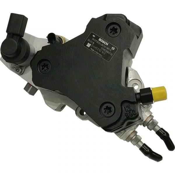 Genuine Diesel Fuel Pump to suit Mercedes Vito, C200, C320 & Sprinter