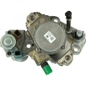 Genuine OEM diesel fuel pump to suit Great Wall V200 / X200 2.0L