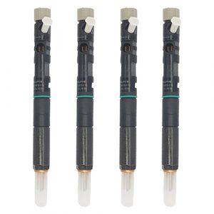 Buy Kia K2900 Diesel Engine Fuel Injectors | Diesel Engine Spare Parts