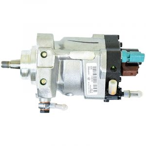 Genuine OEM diesel fuel pump for Ssangyong Kyron, Actyon & Rexton
