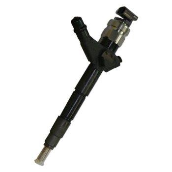Genuine OEM diesel injector to suit Nissan Navara / Pathfinder 2.5L YD25