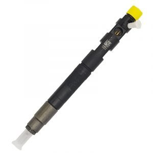 Genuine OEM diesel fuel injector to suit Great Wall V200 / X200 2.0L