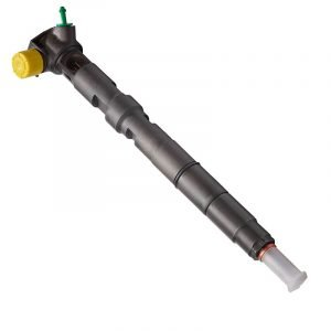 Buy genuine OEM fuel injector to suit Hyundai iMax, iLoad, H1 D4CB 2.5L