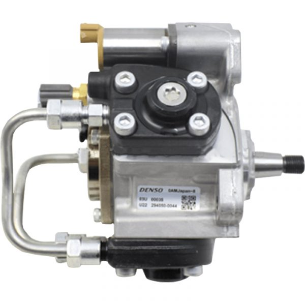 Genuine OEM diesel fuel pump to suit Mitsubishi Fuso Fighter 7.5L 6M60