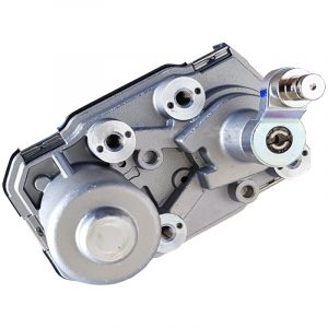 Genuine TurboCharger Actuator to suit Ssangyong Stavic, Rodius & Actyon