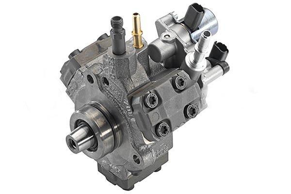 Buy Diesel Fuel Pump for Mazda BT50 & Ford Ranger 2.2L or 3.2L