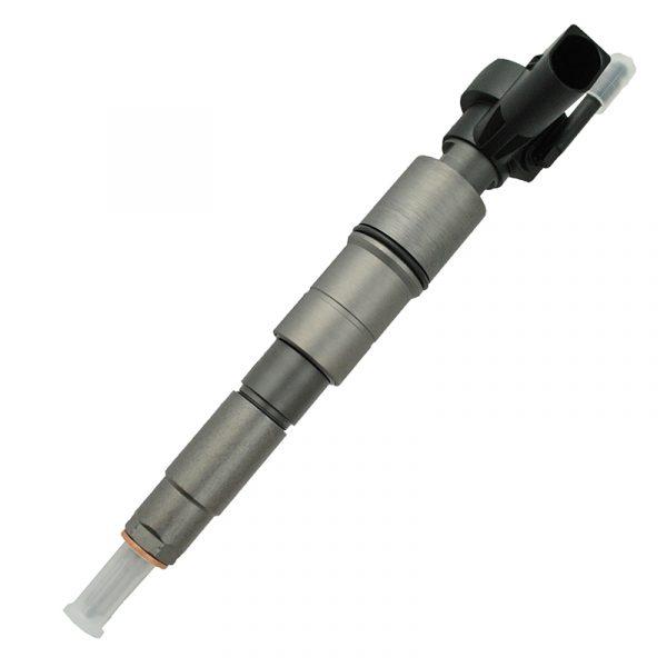 Buy genuine OEM diesel fuel injector to suit BMW X3, X5, X6 3.0L