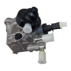 Genuine OEM diesel fuel pump for Hyundai & Kai 2.0L D4HA 2.2L D4HB