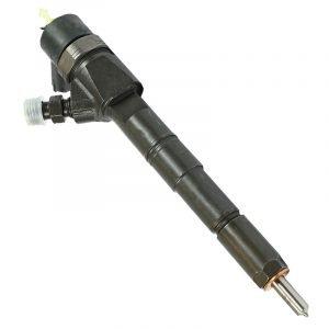 Genuine OEM diesel fuel injector to suit Alfa Romeo 159, 166, Spider 2.4L