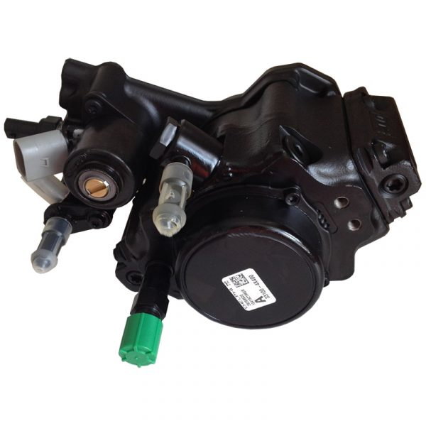 Buy now this genuine OEM diesel fuel pump to suit Kia Carnival 2.9L J3