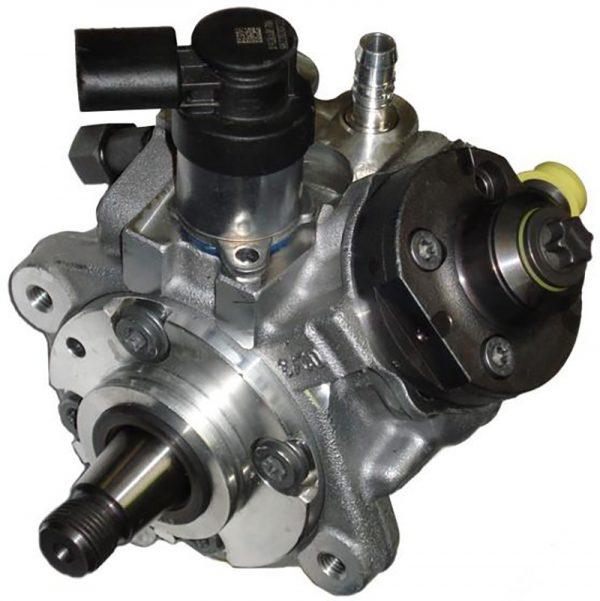 Genuine OEM high pressure diesel fuel pump to suit BMW 1, 3 & X3 2.0L