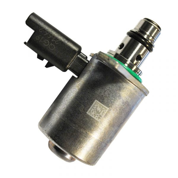 Genuine OEM suction control valve to suit Ford Ranger & Mazda BT50