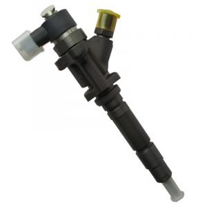 Genuine OEM diesel fuel injector to suit Mitsubishi Canter 4.9L 4M50-7AT7