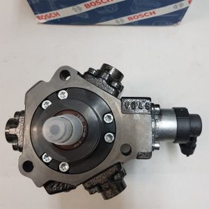 Diesel Fuel Pump to suit Hyundai iLoad / iMax / H1 & Kia Sorento 2.5L