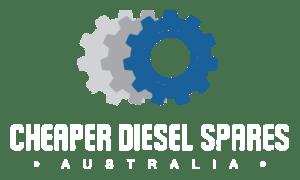 Cheaper Diesel Spares Australia | Diesel Engine Spare Parts Suppliers