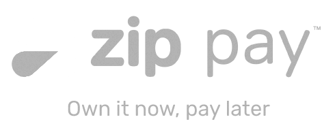 cheaper-diesel-spares-secure-payments-zip