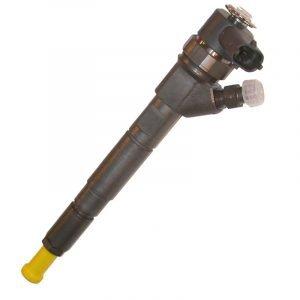 Buy genuine diesel fuel injector to suit BMW 320, 330, 530, 730 & X5 3.0L