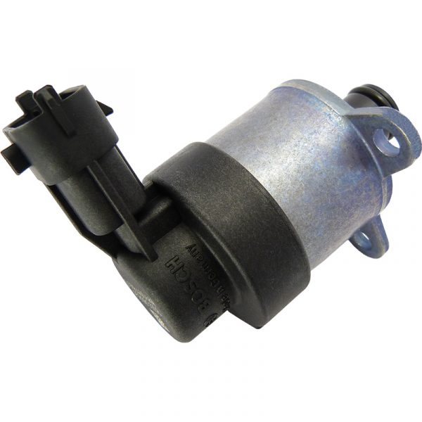 Genuine OEM suction control valve to suit Holden Captive / Cruise 2.0L