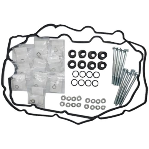 Genuine fitting kit to suit Toyota 79 / 200 Series 1VD-FTV engines 4.5L
