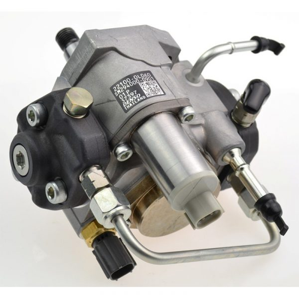 Fuel Injector Pump to suit Toyota Hilux, Prado 3.0L 1KDFTV 2005 - 2015*