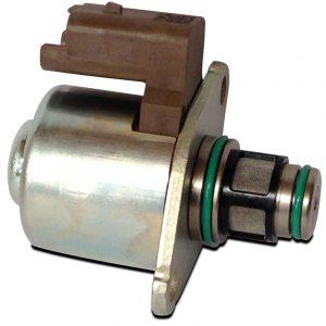 Genuine OEM suction control valve to suit Citroen, Peugeot, Ssangyong