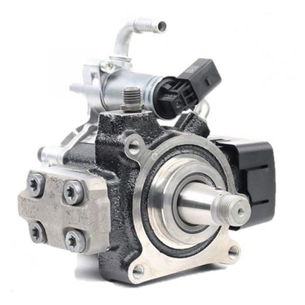 Genuine OEM high pressure diesel fuel pump to suit Audi & VW 1.6L