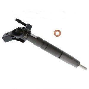 Buy genuine diesel fuel injector to suit BMW 330D, 530D, 730LD & X5 3.0L