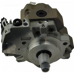 Genuine OEM diesel fuel pump to suit Jeep, Dodge & Chrysler 2.8L ENS