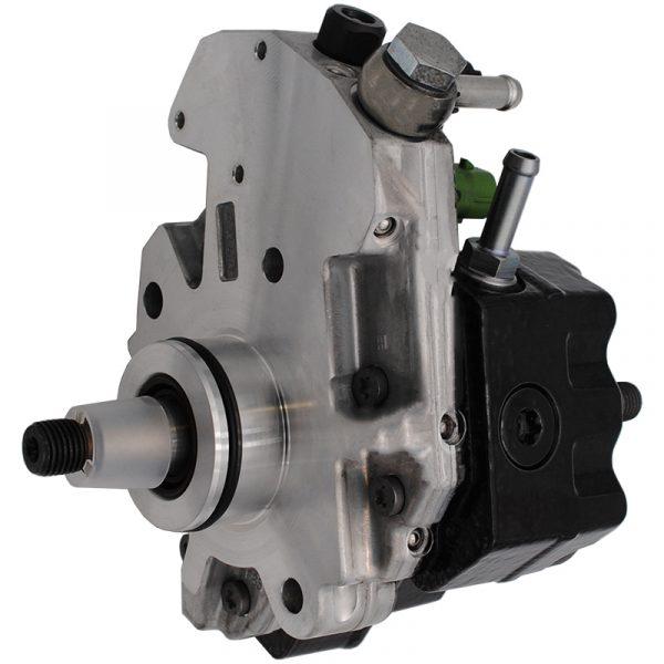 Genuine Bosch high pressure pump for Ford Ranger & Mazda BT50 2.5/3L