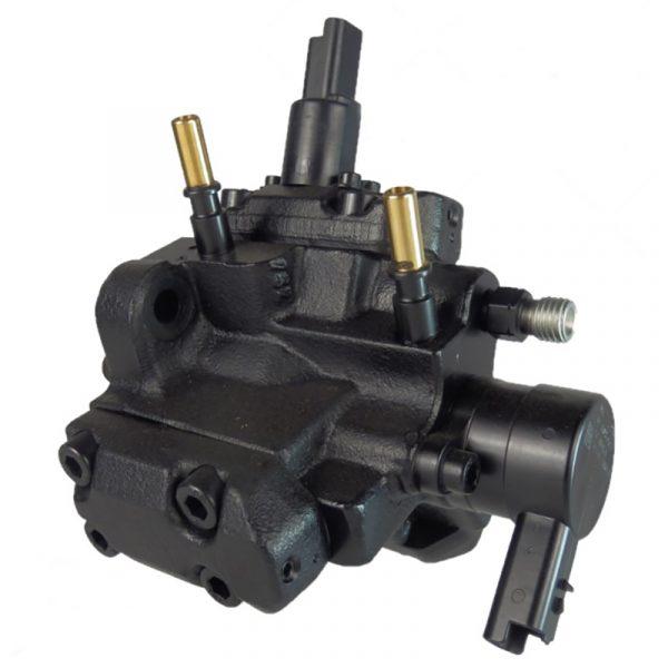 Genuine diesel fuel pump to suit Citroen, Peugeot and Fiat 2.0l HDi models