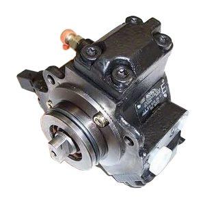Genuine Mercedes Benz Diesel Fuel pump for 2.2L Vito, 200 / 220