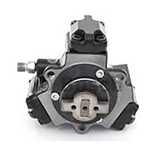 Genuine OEM high pressure fuel pump to suit Mercedes Sprinter 2.1L/2.2L